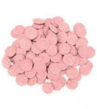 Candy Melts - Wilton - Pink