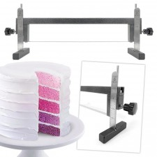 Cakecraft Cake Leveller - Pro - 18 Inch