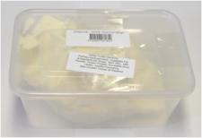 Ganache - White Chocolate Truffle (500G)