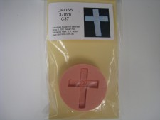Mould - Cross