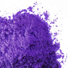 Barco Dust - Red Label - Barney Purple