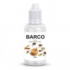 Flavour - Barco - Chai - 30ml