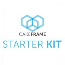 Cake Frame - Starter Kit