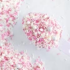 Sprinkles - Sweetapolita - Rose Coloured Glasses 100G