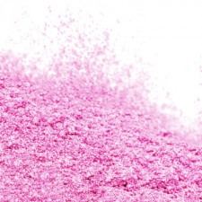 Barco Dust - Pink Label - Pearlescent - Old Rose