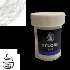 Cake Mad - Tylose 30g