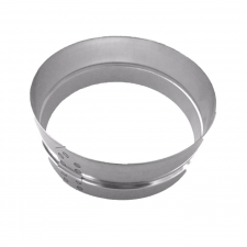 Cake Edge Trim Cutting Ring - 6""