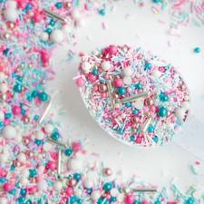 Sprinkles - Sweetapolita - Mystic 100G
