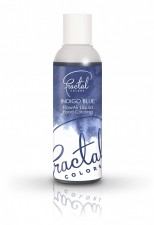 Airbrush Colour - FlowAir - Indigo Blue 100ml