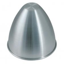 Tin - Dolly Varden - Large