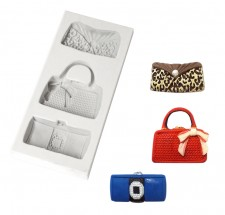 Katy Sue Mould - Designer bags