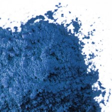 Barco Dust - Red Label - Pale Blue