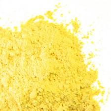 Barco Dust - Red Label - Lemon