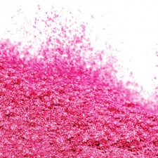 Barco Dust - Pink Label - Pearlescent - Rose