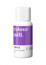 Colour Mill - Purple