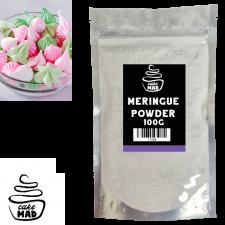 Meringue Powder - 100G