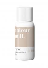 Colour Mill - Latte