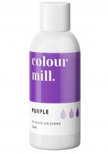 Colour Mill - Purple Large 100ml