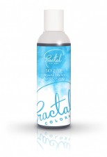 Airbrush Colour - FlowAir - Sky Blue 100ml