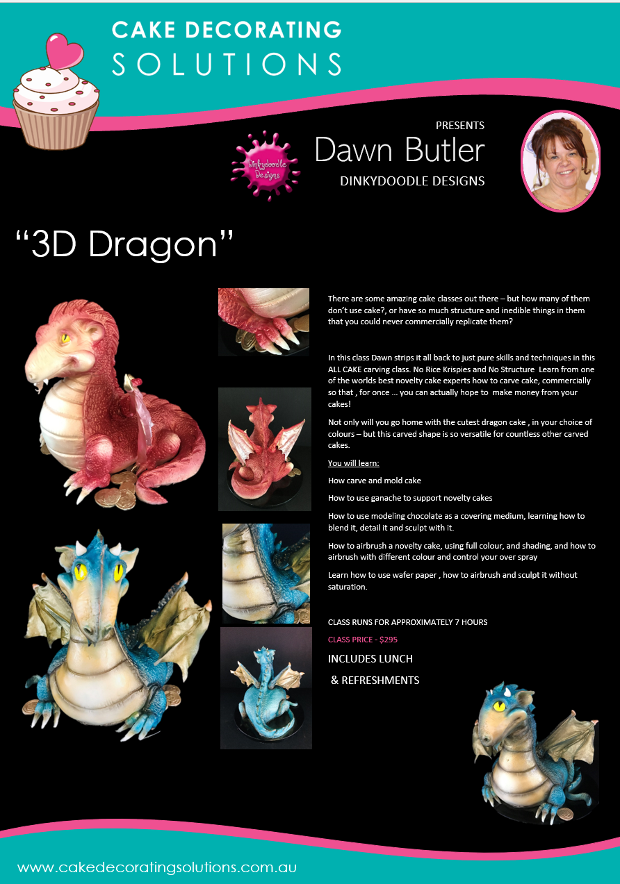 3d-dragon.png
