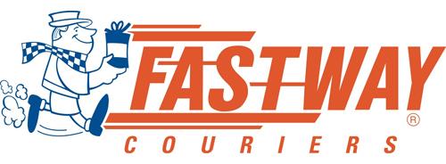 fastway_logo.jpg