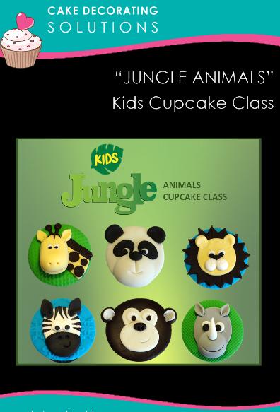kids-jungle-class.png