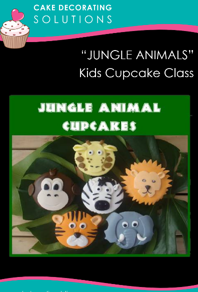 kids-jungle.png