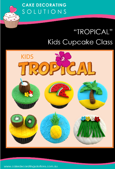 kids-tropic.png