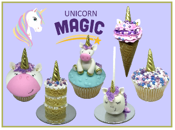unicorn-magic.png