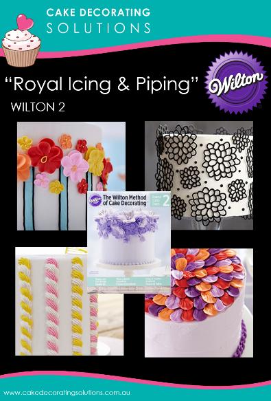 wilton-2.png
