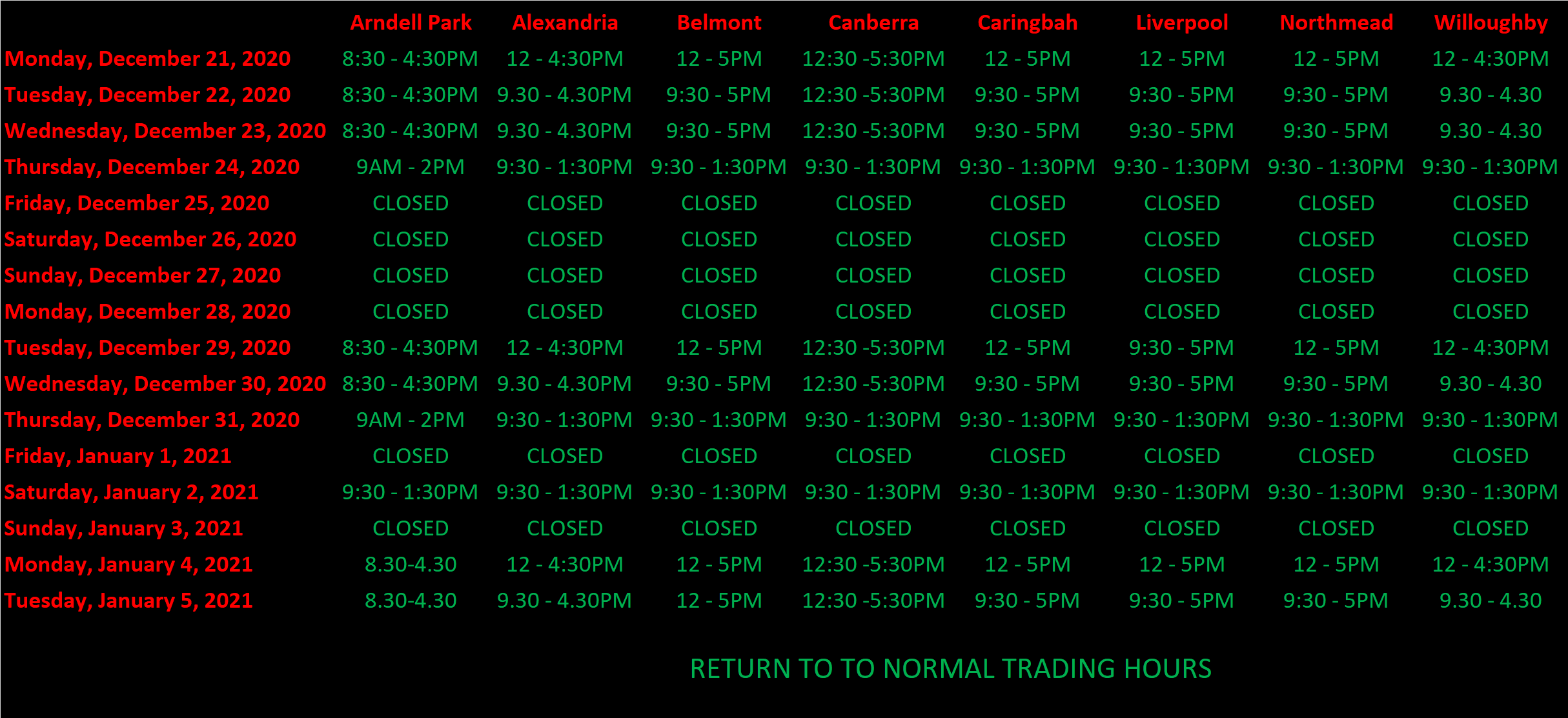 xmas-trading-hours-2020.png