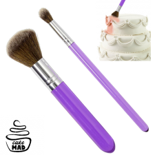 Cake Mad - Dusting Brushes Set 2