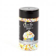 Sprinkles - OTT - Rainbow 82G