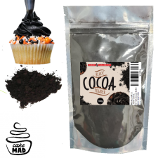 Cake Mad - Black Cocoa Powder 100g
