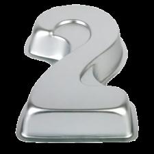 """Tin - Number """"2"""""""