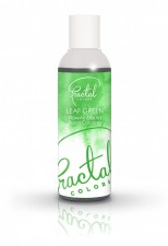 Airbrush Colour - FlowAir - Leaf Green 100ml