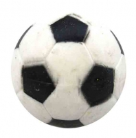 Sugar - Soccer Ball - Half