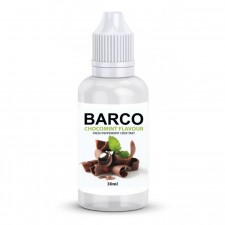 Flavour - Barco - ChocoMint - 30ml