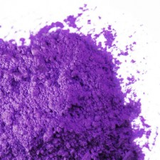 Barco Dust - Red Label - Pale Violet
