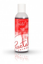 Airbrush Colour - FlowAir - Red 100ml