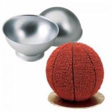 Sports Ball 3D