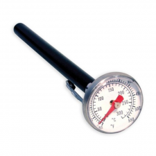 Thermometer - Pocket Thermometer
