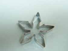 Cutter - Calyx Special (Large) 4.5Cm
