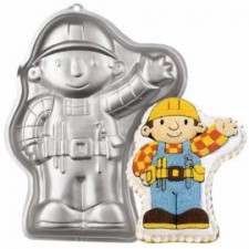 Bob the Builder