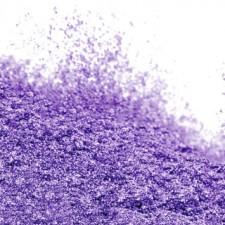 Barco Dust - Pink Label - Pearlescent - Lilac