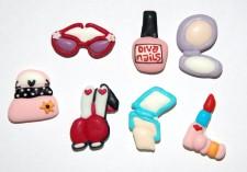 Sugar - Girls Accessories