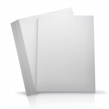 Wafer Paper - 10 Pack