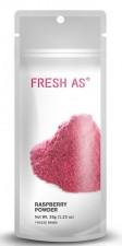 Freeze Dried - Raspberry Powder 40g